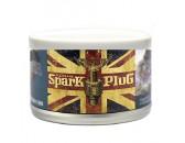 Трубочный табак G.L. Pease Spark Plug  - 57 гр