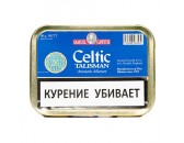 Трубочный табак Samuel Gawith Celtic Talisman - 50 гр.