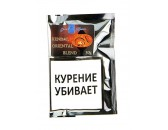 Сигаретный табак Gawith & Hoggarth Kendal Oriental Blend (30 гр)