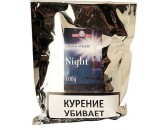 Трубочный табак Samuel Gawith Night - 100 гр.