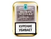 Трубочный табак Gawith & Hoggarth - Balkan Mixture (банка 50 гр.)