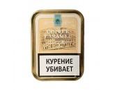 Трубочный табак Gawith & Hoggarth - Coffee Caramel (банка 50 гр.)