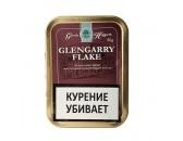 Трубочный табак Gawith & Hoggarth - Glengarry Flake (банка 50 гр.)
