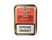 Трубочный табак Gawith & Hoggarth - Happy Bogie Twist (банка 50 гр.)