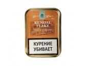 Трубочный табак Gawith & Hoggarth - Kendal Flake (банка 50 гр.)