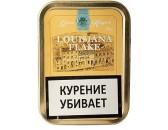 Трубочный табак Gawith & Hoggarth - Lousiana Flake  (банка 50 гр.)