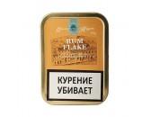 Трубочный табак Gawith & Hoggarth - Rum Flake (банка 50 гр.)