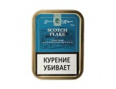 Трубочный табак Gawith & Hoggarth - Scotch Flake (банка 50 гр.)