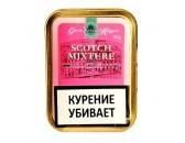 Трубочный табак Gawith & Hoggarth - Scotch Mixture (банка 50 гр.)