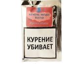 Сигаретный табак Gawith & Hoggarth Kendal Mixed Blend (30 гр)