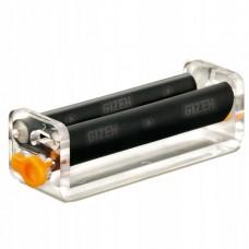 Машинка для скручивания сигарет Gizeh Duo Roller Slim