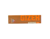Сигаретная бумага Gizeh  Pure King Size Slim/33