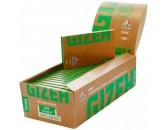 Сигаретная бумага Gizeh  Green /50