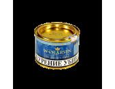 Трубочный табак W.O. Larsen M.B. Golden Dream