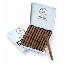 Сигариллы Griffin's Cigarillos
