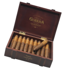 Сигары Gurkha Cellar Reserve Aged 18 year Hedonism Grand Rothchild
