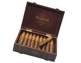 Сигары Gurkha Cellar Reserve Aged 18 year Double Robusto