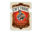 Cигары Gurkha Cafe Tabac Coffe *25