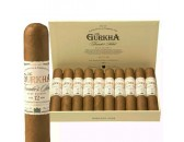 Cигары Gurkha Founder's Select 12 Aged Robusto *10