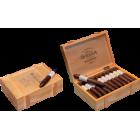 Сигары Gurkha Cellar Reserve Hedonism Grand Robusto