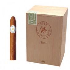 Сигары Griffin's Toro