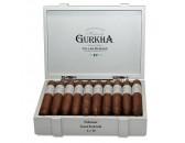 Cигары Gurkha Cellar Reserve 12 Platinum Hedonism Grand Rothchild
