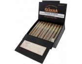 Сигары Gurkha Legend 1959 Toro*20