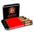 Сигары Gurkha Pack Sampler Metall Gift *20