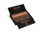 Сигары Gurkha Seduction Rothschild