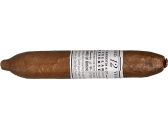 Сигары Gurkha Cellar Reserve 12 Platinum Double Robusto*20