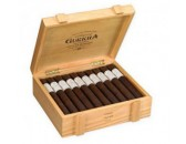 Сигары Gurkha Cellar Reserve Prisoner Churchill