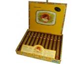Сигары Cuesta-Rey Aristocrat*10
