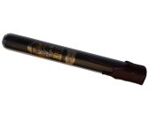 Сигары Gurkha Private Selection Churchill*30