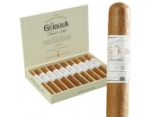 Сигары Gurkha Founder's Select Rothschild*10
