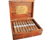 Сигары Gurkha 125th Anniversary Rothschild*20
