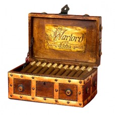 Сигары Gurkha Special Edition WARLORD