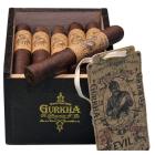 Сигары Gurkha Evil Robusto*20