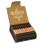 Сигары Gurkha G3 Toro