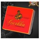 Сигары Gurkha Nautilus Robusto