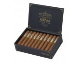 Cигары Gurkha Nicaragua Series Robusto