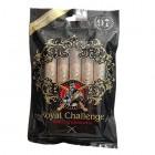 Сигары Gurkha Royal Challenge Toro*5