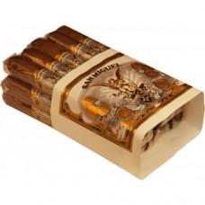 Сигары Gurkha San Miguel Robusto