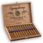 Сигары Gurkha Symphony Torpedo