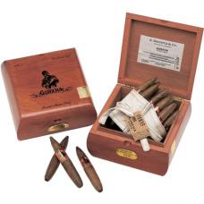Сигары Gurkha Master Select OVB Pervecto №1*25