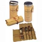 Подарочный набор сигар Gurkha Centurian  Sampler Pack
