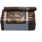 Сигары Gurkha San Miguel Corona
