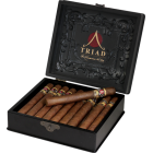 Сигары Gurkha Triads Natural