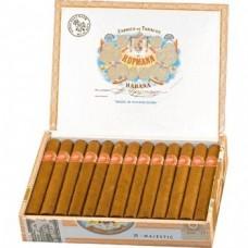 Сигары H.Upmann Half Corona Tubos
