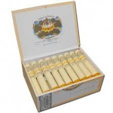Сигары H. Upmann Coronas Major Tubos