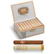 Сигары H. Upmann Coronas Junior Tubos